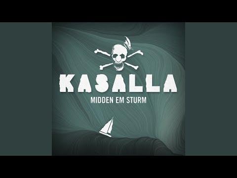 Midden em Sturm von Kasalla