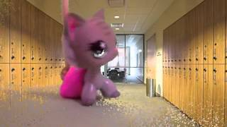 Lps: Same Old Love - Selena Gomaz :) Music Video