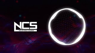 Cadmium - Be With You (feat. Grant Dawson) [NCS Release]   [1 Hour Version]
