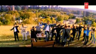 Nachle Gale [Full Song] | Asa Nu Maan Watna Da - YouTube