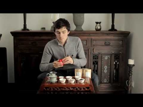 Do pakowania kawy oraz sole cellulitu
