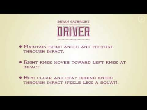 Driver: Transition With the Driver