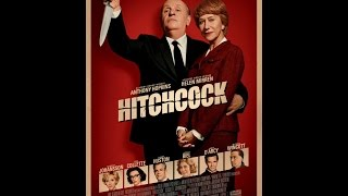 Hitchcock Película Completa Con Audio En Español Latino