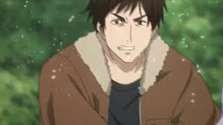 "/ AMV / Kiseiju - Courtesy  Call   ""720P HD"""