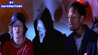 Scary Movie 1 ITA   Shorty e l'Assassino