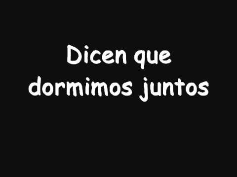 """Sergio Agüeros Gonzalez 2008 """"Voy pa llanes"""" y """"Tengo de ir a san isidro"""""""