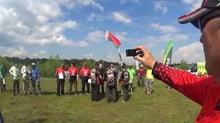 1 Этап Чемпионата Республики Беларусь по спортивной ловле рыбы спиннингом с лодки.