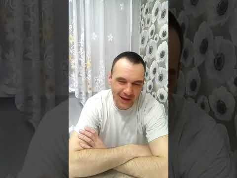 лучший анекдот про мёд))) 18+