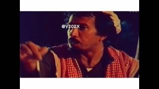 لحد يتحد مناحي قدام الشيخ زاحففف تحميل MP3