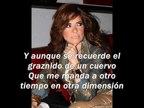 Ouvir Doña Pudor