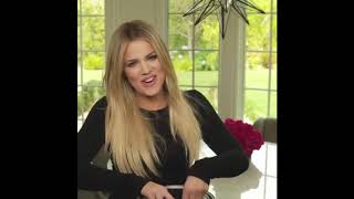 Kylie Glam Khloe Famous Cookie Jars ....!!