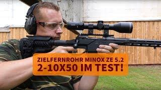 Kahles Fernglas Mit Entfernungsmesser Test : All4hunters.de видео смотрите