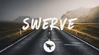 TARI - Swerve (Lyrics) ft. Nevve