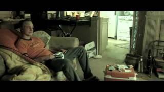 МЕРТВЕХОД-чёрная комедия ужасы 2009