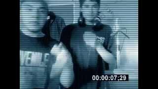 preview picture of video 'VECINDARIO ENVENAO --rec--estudio--casero-- // CHIGUAYANTE dE LA sOPORt3 Rap!'