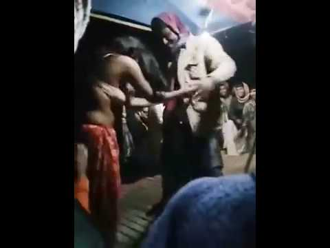 Hot Jatra Open Dance 18+ Bangla Hot Jatra Open Dance Sex Video 2019 খোলামেলা মালের নাচ