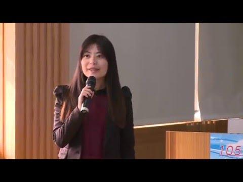 【企業大補帖-政府資源補助】小型企業創新研發計畫(SBIR) 圖片