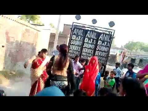 Raat bhar saiya hamar bade temperature tu dharavela thareshar tu dharavela tharesar(Samar singh )