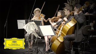 Schubert: Piano Quintet In A Major, Op. 114, D 667 -