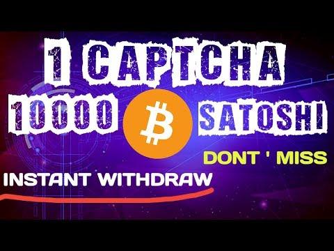 Hogyan kell fizetni bitcoinn keresztül