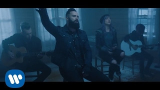 "Skillet, Skillet -""Stars"" (The Shack Version) [Official Music Video]"