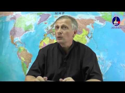 Пякин: Приближается сокращение населения  Заявили ученые