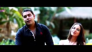 Ahmed Agag Medley - أحمد عجاج ميدلي تحميل MP3