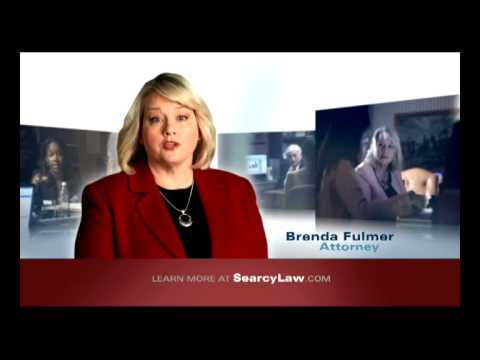 Dedicated Personal Injury Attorneys to Fight For You
