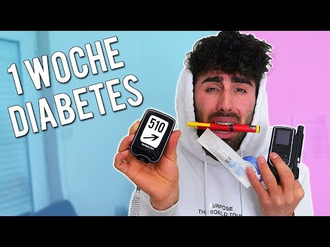 Patienten-Menü-2-Diabetes
