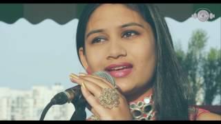 Yeh Ishq Hai Video Song   Rangoon   Cover   - YouTube