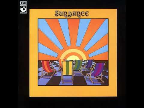 Sundance ?– Sundance (1976) Album online metal music video by SUNDANCE