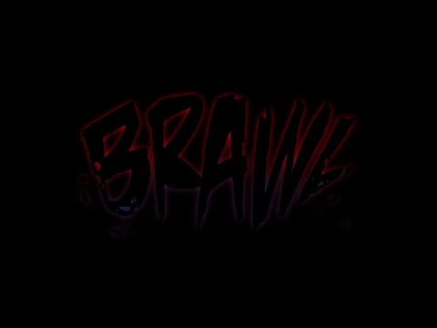 Brawl (PS4) Trailer thumbnail
