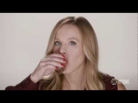 House of Lies Season 2 (Teaser 'They'll Never Tell')