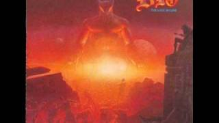 Dio - I Speed At Night (Legendado)