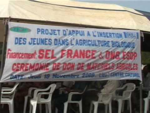 comment financer un projet agricole en tunisie