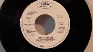 Linda Davis In A Different Light Music