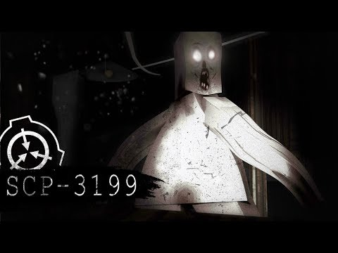 Foundation!scp-1678 все видео по тэгу на igrovoetv online