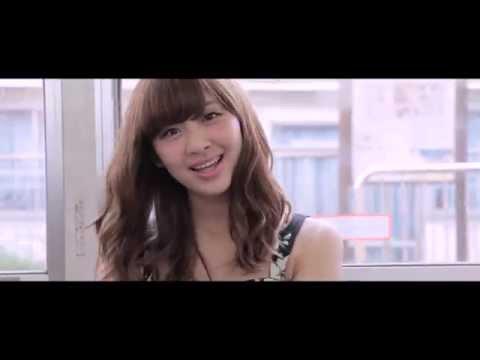 『君行きExpress』 PV ( #dela #名古屋アイドル )