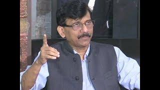 Ajit Pawar 'backstabbed' people of Maharashtra: Sanjay Raut