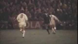 preview picture of video 'Borussia Mönchengladbach - Inter Mailand 7:1'