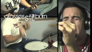 Viking Death March - Billy Talent (full band studio cover)