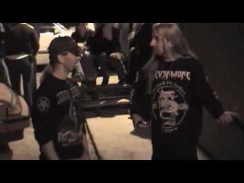 Memories-Final Darkness online metal music video by FINAL DARKNESS