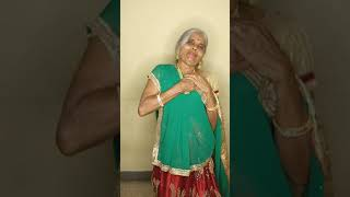 Raadhai Manadhil ❤️🎉 #shorts #gethugrandma #thoufiq24