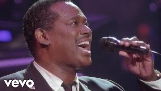 Luther Vandross   Endless Love Ft. Mariah Carey (Official Video)