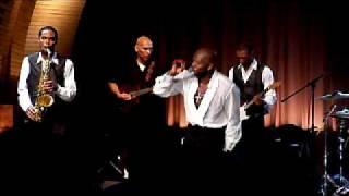 Joe - Soul Stage Must Watch