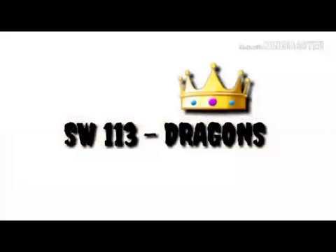 Legend Online Classic | Amfi - [ En Iyisi ] (видео)