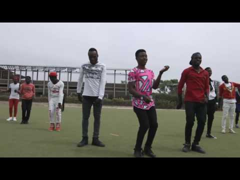 Download Jirgin So (MANSOOR) HD Mp4 3GP Video and MP3