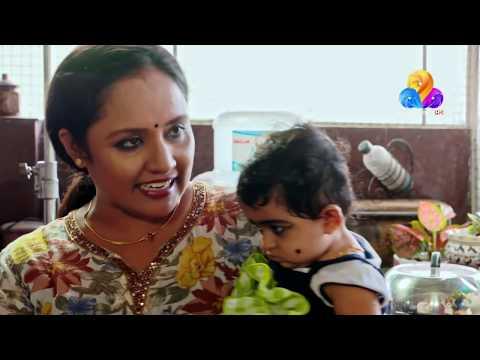 Uppile Mulaku | Uppum Mulakum Behind The Scenes | Flowers | Ep# 02