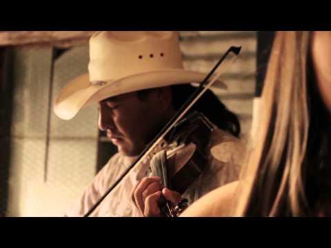 """""""Cowboy Way"""""""
