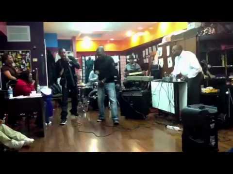 Agape Band